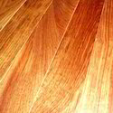 Accord Floors Padauk Flooring, Usage: Indoor