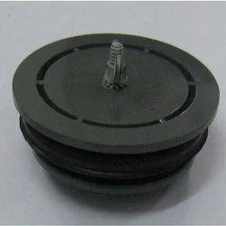 Duct Plug