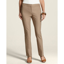 Girls Formal Trouser (For Corporate Use)