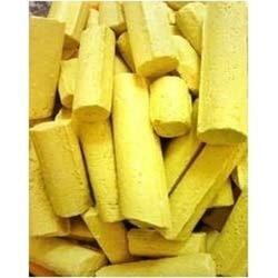 Industrial Sulphur Rolls