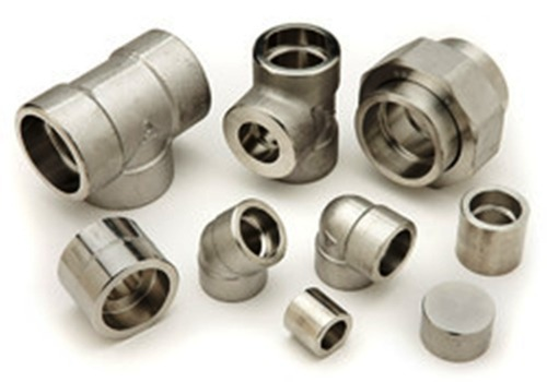 Image result for weld fitting