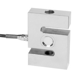 Load Cell S Type