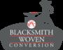 Blacksmith Woven Conversion
