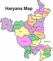 Pharmaceutical Franchise in Haryana