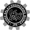 Shree Balaji Engineering Works