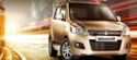 Maruti Suzuki Wagonr Cars