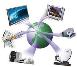 Application Networking Services