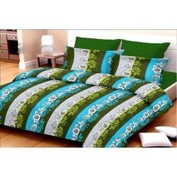 Home Cotton Bed Sheet