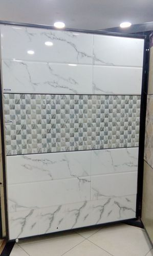 Modern Kitchen Tiles À¤°à¤¸ À¤ˆ À¤• À¤Ÿ À¤‡à¤² In Pitampura Delhi Pawansut Enterprises Id 10602506462