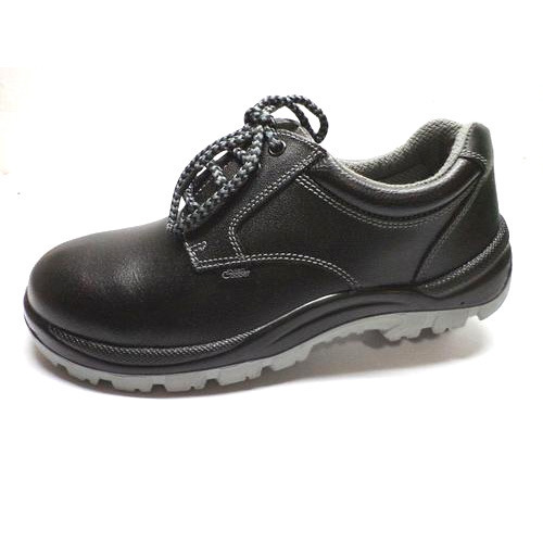 e7eba6f8bc7 Allen Cooper Safety Shoe