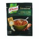 Knorr Manchow Noodles Soup