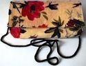 Handmade Velvet Bags