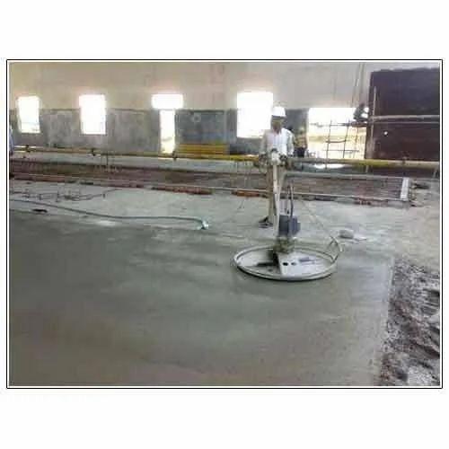 Tremix Flooring Services Tremix Concrete Flooring Tremix