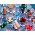 PCD Pharma Franchise in Jaisalmer
