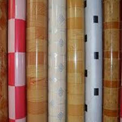 Pvc Carpets Pvc Carpets Manufacturer Supplier Amp Wholesaler