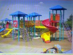 Designer Slides