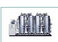 Air And Gas Purifiers