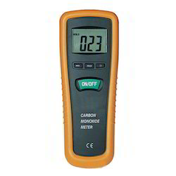 Mextech Digital Oxygen Monoxide Meter (co-180)