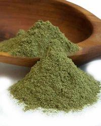 Spicy Fenugreek Leaves Powder