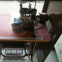 All Type Of Spare Part For Sewing And Steam Machine