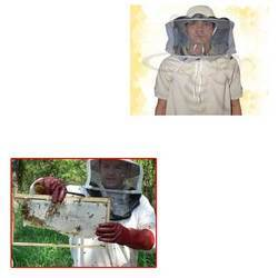 Bee Protective Hats for Bee Protector