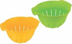 Safari Basket Colander