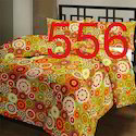 Designer Bed Comforter Set