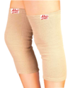 Albio Knee Cap Reugular-  Pair