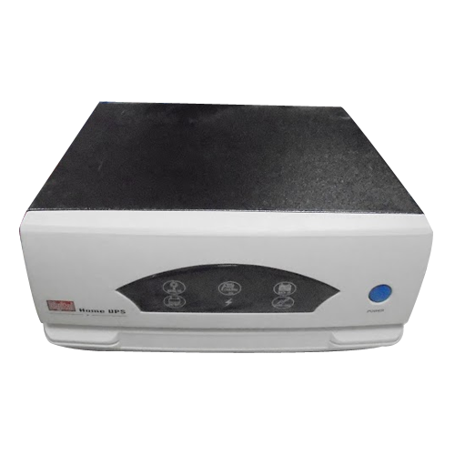 Power Touch Digital Home Ups Inverter At Rs 3000 Piece Domestic