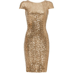 19f4710c25 sequin dress india – Fashion dresses