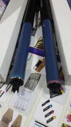 Xerox 7535 7525 OPC Drum
