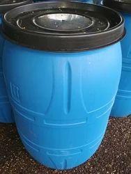 250L Water Tanks
