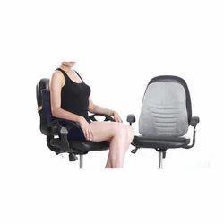 BS-1005 Office Chair Backrest