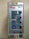 Boiler / Water Level Switch NRS 1 -7B