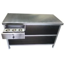 Counter Height Swivel Ss Axiomatica Org