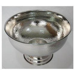 Champagne Bowls/ Party Tubs - NJO 1603