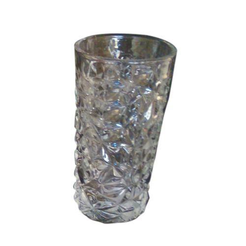 259a146fce0 Fancy Water Glass, Serving Glass, Water Glass, गिलास, पीने ...