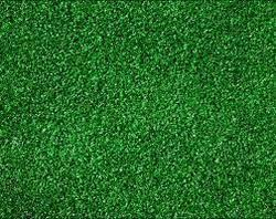 Artificial Grass Carpet नकली घास का कालीन Manufacturers Amp Suppliers Of Nakli Ghas Ke Kaleen