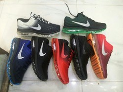 b9772cedc Nike Gents Shoes - Wholesaler   Wholesale Dealers in India