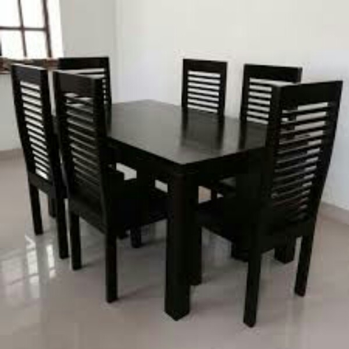 Manufacture Of Furniture Nature BusinessManufacturer Dining Table