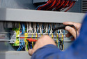 Office Electrical Contractor Services