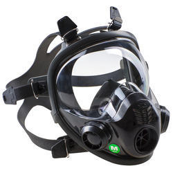 Face Mask Cartridge