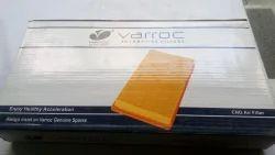 Varroc Automotive Filters
