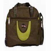 Premium Wheeler Travel Bag