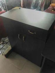 Wooden Cupboard In Kochi Kerala Wooden Cupboard Price