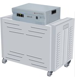 Inverter Cabinets Suppliers Manufacturers Amp Traders In