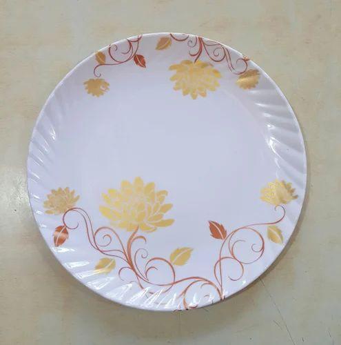Product Image & Shiva Industries - Manufacturer of melamine crockery u0026 Catering ...