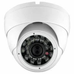 720P CP Plus CP-VAC-D10L2-V2 Dome Camera
