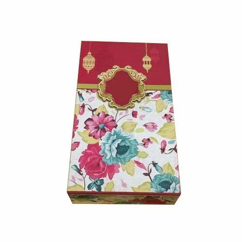 Designer Wedding Gift Boxes Gifts Crafts Artifacts Metalogics