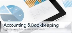 Software Accounting Services, 5000